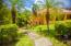 Lawson Rock, The Residences, Lot 40, Lawson, Roatan,