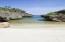 Keyhole Bay, Keyhole Bay Lot#3, Roatan,