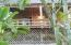 Sundancer Unit 5B, Roatan,