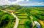 LOT 142-Coral Views,White Hill, Roatan,