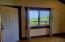 Sandy Bay, Casa Marisol, Roatan,