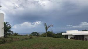 Punta Gorda, Lot#7 Ocean Hills, Roatan,