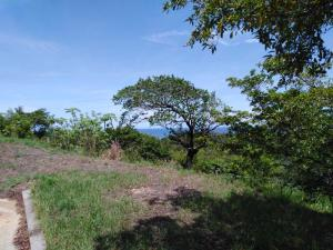 Punta Gorda, Ocean Hills lot #12-Punta Gord, Roatan,