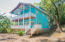 West Bay, Hummingbird House, Roatan,