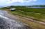 Dolphin Run near Tradewinds, Beachfront Bargain, Utila,