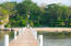 Lawson Rock Marina