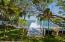 Yellow Bird House, Roatan,
