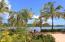 Surrounded By Panoramic Views!, Enchanting Marina Front Villa, Roatan,