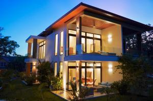 West Bay Golf Club Villa# 120, FOR SALE!, Roatan,