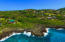 West Bay, Ocean Front Development Land, Roatan,