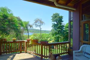 lot 5, Brick Bay Home, Roatan,