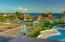 at Las Palmas Residences, Beachside 3 Bedroom Villa 340, Roatan,
