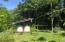 1 Bath Cottage, St. Helene, 4 Acres, 130 Ft Beach, 1 Bed, Roatan,