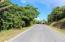 Incredible value, Ocean view Vistas 11.75 acres, Roatan,