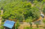 DEEDED BEACH ACCESS, HOME SITE GREAT VIEW WITH, Roatan,