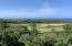 Lot 121 Coral Views, 0.25 Acre Ocean View, Roatan,