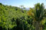 Concrete Home with Great Views, Roatan,