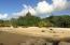 Orilla del Mar -By The Sea, Roatan,