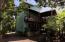 West End, Mangrove Bight Views Studio, Roatan,