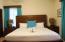 Mayan Princess Resort, Rest & Recreation Destination:, Roatan,