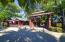West End, Development Property, Roatan,