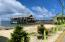 Sunset Villas - 1B, Roatan,