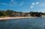 20191119235605045849000000-o Lawson Rock, Yellowfish Condo 211, Roatan, (MLS# 19-556)