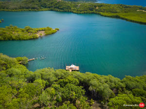 First Bight, Lifestyle by Atocha Lot #4, Roatan,