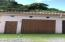 #24 Parrot Tree Plantation, Solid concrete Garage #24, Roatan,