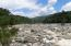 Cangrejal River Rd., Cangrejal River Front Property, Mainland,