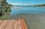 View on Mangrove Bight