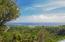 Orchid Hills, Roatan,