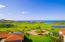 4030 Royal Palm Drive, Pristine Bay Lot 4030, Roatan,
