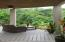 Separate Studio Guest Home, Beautiful Concrete Home with, Roatan,