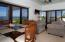 View, Concrete home with Amazing, Roatan,