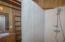 Apartment 2 - bathroom