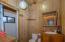 Apartment 3 - bathroom