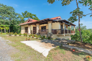 Home, Dixon Cove, 3 bed 3.5 bath, Ocean View, Roatan,
