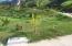 2nd phase, Coral Views Village, Lot #126, Roatan,