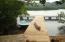 Jonesville Rd., Bodden Bight Estates Lot#9, Roatan,