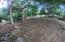 Jonesville Rd., Bodden Bight Estates Lot#5, Roatan,