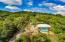 with pool, Dixon Cove, 2 Beb 2 Bath Ocean View Home, Roatan,