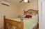 SEPARATE 2 BEDROOM APARTMENT, SPACIOUS 3 BDRM HOME PLUS, Roatan,