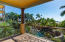 Pineapple Villas, 2 Bed 2 Bath Condo # 422, Roatan,