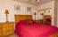 Pineapple Villas, 2 Bed 2 Bath Condo # 422, Roatan,