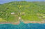West Bay Beach, Almost 1 acre close to, Roatan,