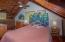 Turtle Crossing #4, Casa De Paz, Roatan,