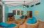 20191229152630394951000000-o Santosha Beach House, Roatan, (MLS# 19-562)