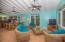 20191229152631459197000000-o Santosha Beach House, Roatan, (MLS# 19-562)