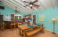 20191229152632836469000000-o Santosha Beach House, Roatan, (MLS# 19-562)